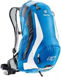 360x500-8041--race-exp-air-blue-white.jpg