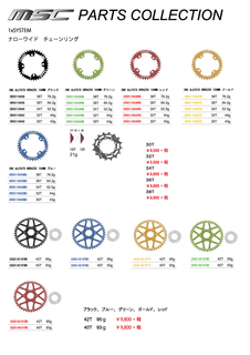 9-CHAIN-RING.jpg