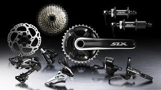 SLX-M7000_img.jpg